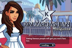 o-KIM-KARDASHIAN-VIDEO-GAME