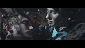 james_blake_retrograde_4_video