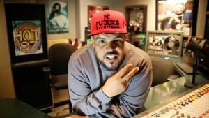 DJ-Enuff-El-Presidente-NY-KnickerBloggers1