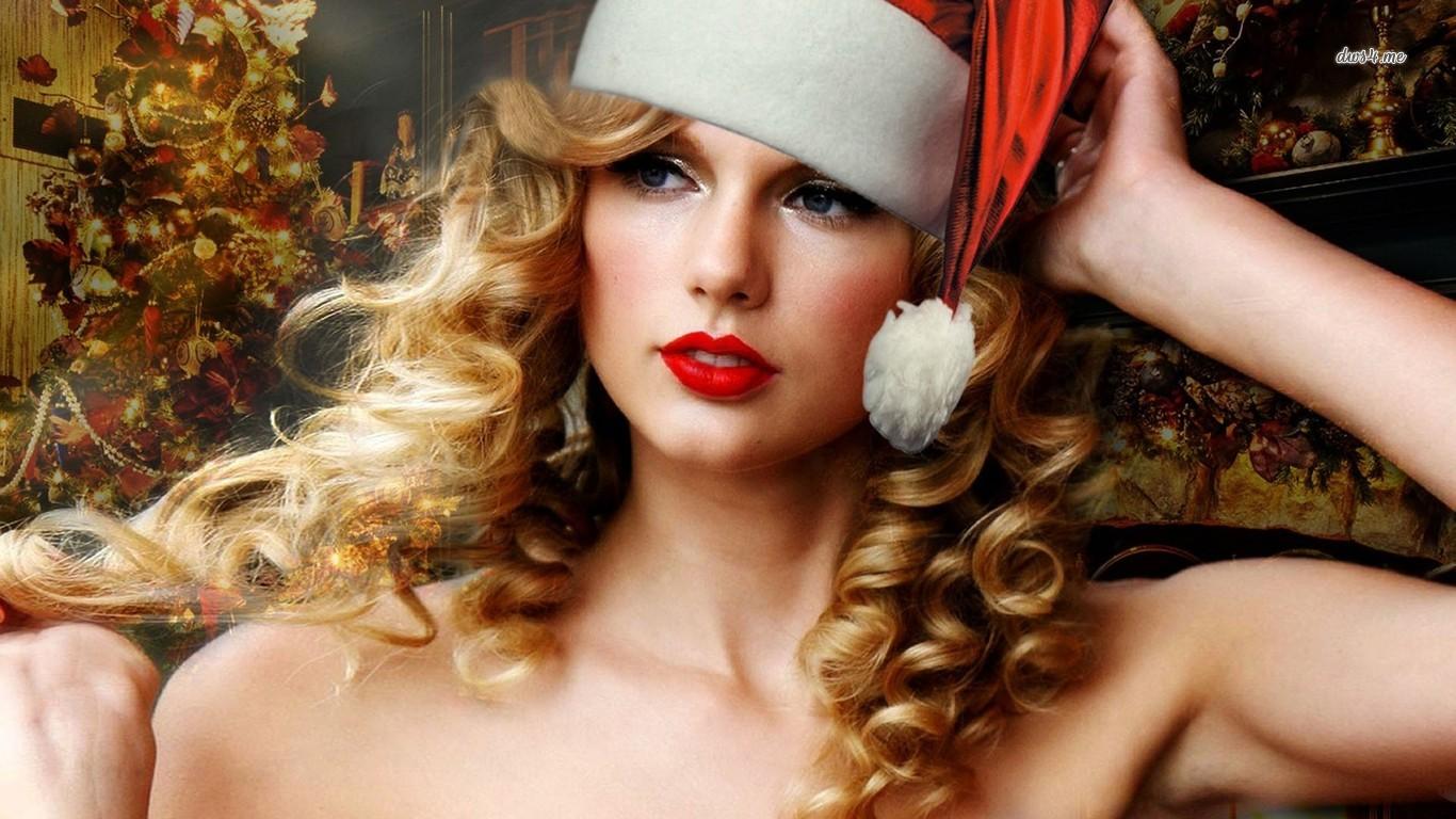 Taylor Swift Last Christmas