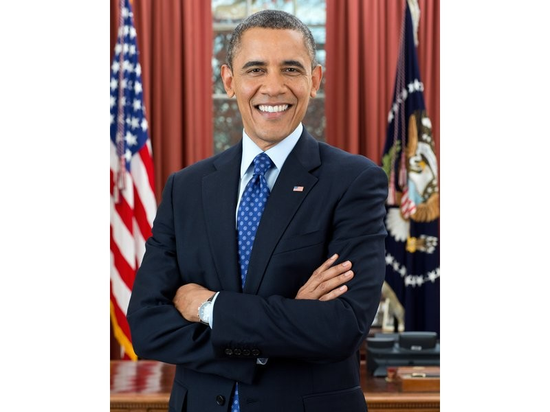 an introduction to the history and politics of barack obama Former president barack obama urged voters this week to obama invokes nazi germany in warning about mentioning examples from america's history.