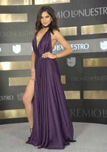 Alejandra-Espinoza