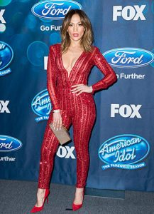 jlo-red-fashion